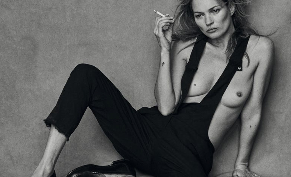 kate-moss-by-peter-lindbergh-for-vogue-italia-03-1000x610